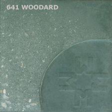 641woodardlrg