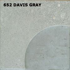 652davisgraylrg