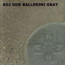 653ballerinilrg
