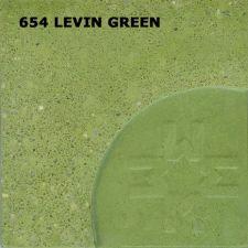 654levingreenlrg